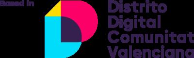 Distrito Digital CV
