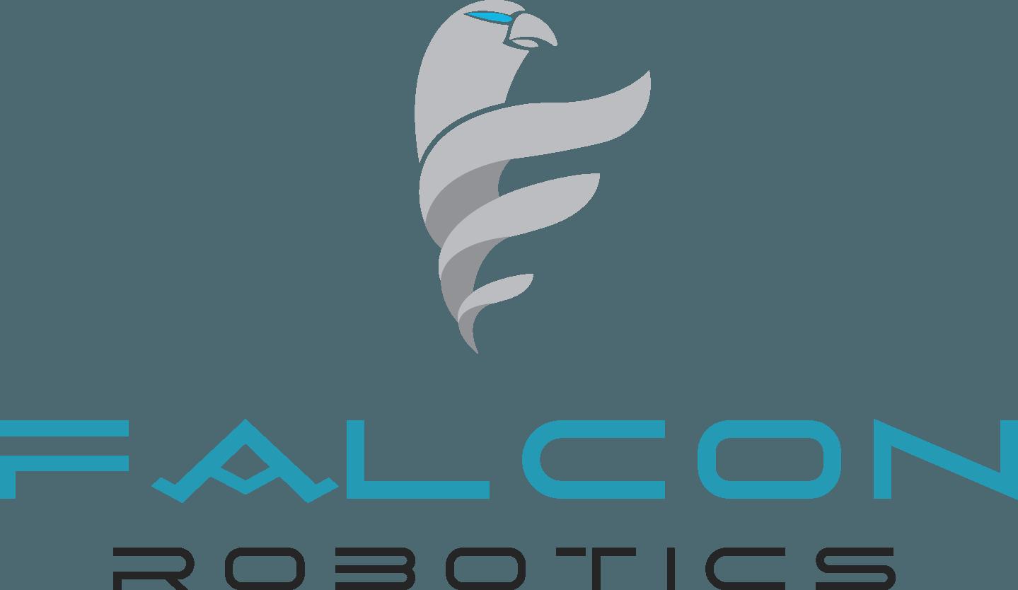 Falcon Robotics