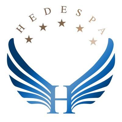 Hedespa