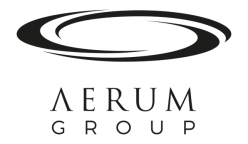 Aerum Group