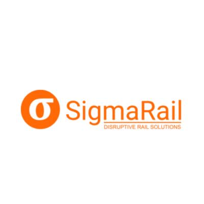 SigmaRail